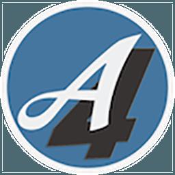 Amarra 4.12.427 音质增强播放器