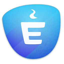 Espresso 5.4.1 一款强大的网页开发工具
