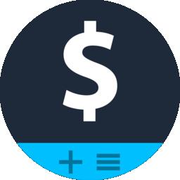 DayRate 2.4 货币汇率换算器