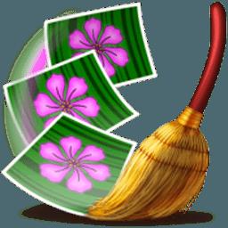 PhotoSweeper X 3.4.2 重复照片查找删除工具