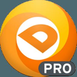 Dr. Cleaner Pro 1.3.3 系统管家,优化助理,重复文件查找,软件深度卸载