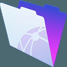 FileMaker Server 15.0.3 数据库的共享及连通工具