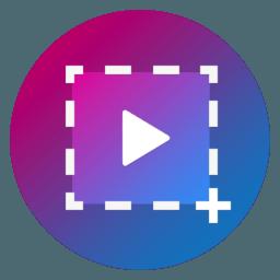 Capto 1.2.3 屏幕录制工具