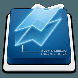 Spark Inspector 1.5.1 UI界面调试工具