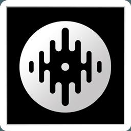 Serato DJ 1.7.3 DJ混音软件
