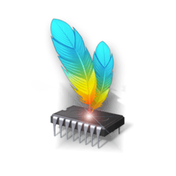iRamDisk 3.5.4 虚拟硬盘,提高读写速度