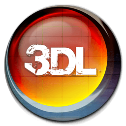 3D LUT Creator 1.33 照片调色神器