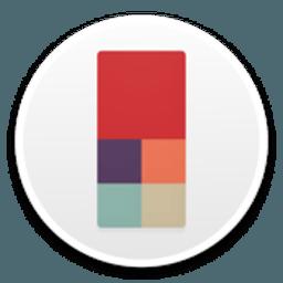 Priime Styles 1.3.1 照片特效修饰应用