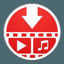 PullTube 1.6.11 在线视频下载工具