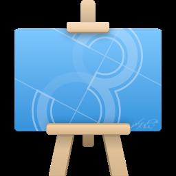 PaintCode 3.4.8 专业矢量图形绘图工具