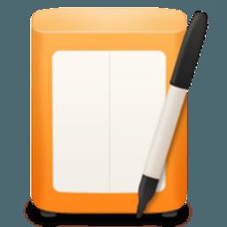 Napkin 1.5.2 强大的图片注释工具