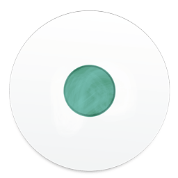 Vanilla 1.0.2 菜单栏图标管理工具