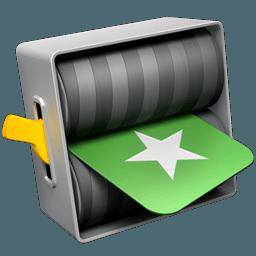 Image2Icon 2.6.2 实用的图标制作软件