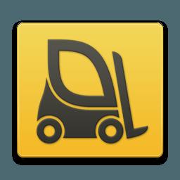 Forklift 3.3.4 远程/本地文件管理利器