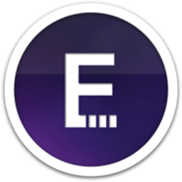 Expressions 1.3 强大的正则表达式工具