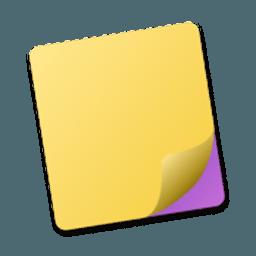 Swift Note 2.1.1 通知中心的便签记事备忘工具