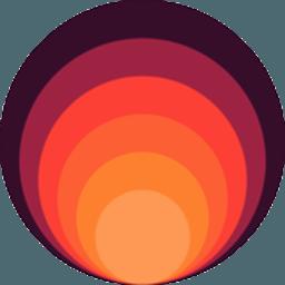 Spectrum 1.6.0 专业的配色工具