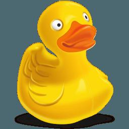 Cyberduck 6.8.3 开源的FTP及SFTP工具