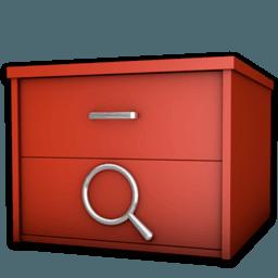 NeoFinder 7.6 外部磁盘管理工具
