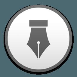 Write 1.1.6 多平台笔记本