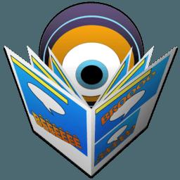 DrawnStrips 3.1 漫画阅读器