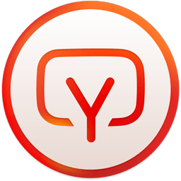 Softorino YouTube Converter 2.1.6 又一款 Youtube 视频下载工具