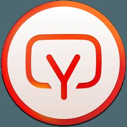 Softorino YouTube Converter 2.0.15 又一款 Youtube 视频下载工具