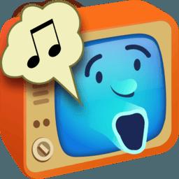 KaraokeTube 1.7 唯一的Mac卡拉OK软件