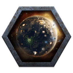 Battle Worlds: Kronos《战斗世界:克洛诺斯》 1.4.6