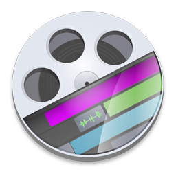ScreenFlow 8.2.2 优秀的屏幕录像软件