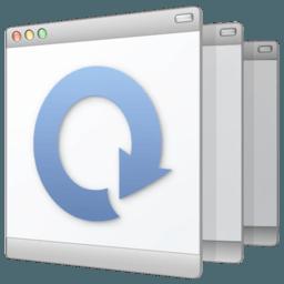 Witch 4.1.0 跨程序窗口切换工具