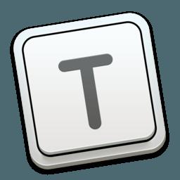 Textastic 4.0.1 fixed 强大的跨平台代码编辑器