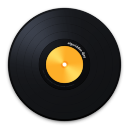 djay Pro 1.4.3 专业的DJ工具