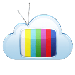 CloudTV 3.9.2 全球电视播放工具