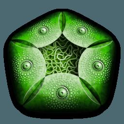DEVONagent Pro 3.9.7 人工智能浏览器