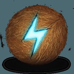 coconutBattery 3.5 查看电池信息