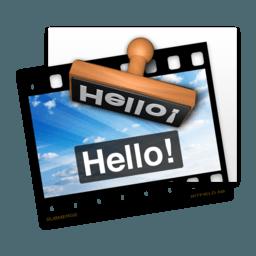 Submerge 3.3 视频字幕制作工具