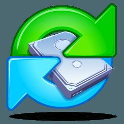 R-Studio 4.6.3073 数据恢复软件