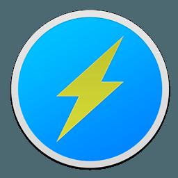 QuickRes 4.7.1 屏幕分辨率快速调节工具