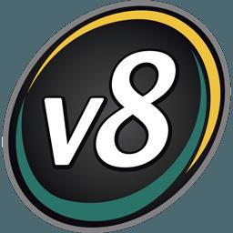 Smaart 8.0.3.2 专业的音频系统控制软件