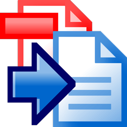 Solid Converter 2.1.7640 PDF转Word