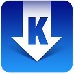 KeepVid Pro 6.3.0.4 在线视频下载