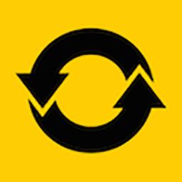 Serviio Pro 1.9 强大的DLNA媒体服务器
