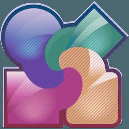 Diagrammix 2.16 思维导图、流程图、UML图绘制工具