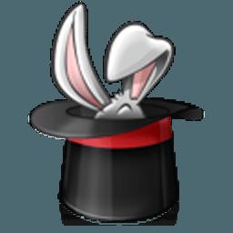 Trickster 3.1 快速访问经常使用的文件