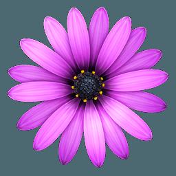 TextMate 2.0 RC 10 著名的文本编辑器