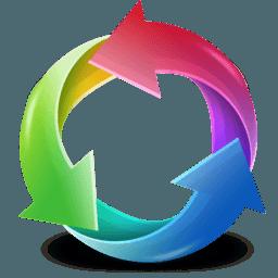 iConvert Icons 2.9 全格式图标转换