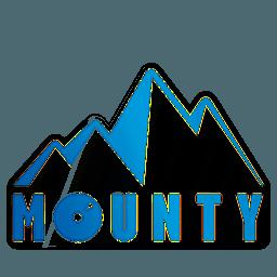 [免费精品] Mounty for NTFS 完美实现 Mac 系统对 NTFS 磁盘格式的读写