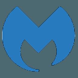 Malwarebytes 3.0.3.433 恶意防护软件