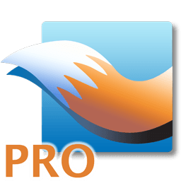 FoxTrot Professional Search 5.7 强大的专业文档搜索工具